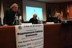 Una città più verde e meno grigia: ecco la ricetta del sindaco Magrone per Modugno