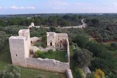 Gita fuoriporta a Modugno, possibile visitare il casale di Balsignano