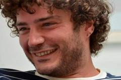 Brutale aggressione al consigliere comunale Paolo Magrone