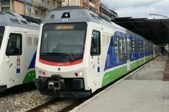 Tre nuovi treni per le FAL, la Regione Puglia stanzia fondi per oltre 10 milioni