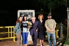 Modugno omaggia Borsellino attraverso Lea Garofalo