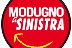 Elezioni amministrative, Ernesto Chiarantoni è il candidato di Modugno a sinistra