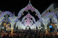 Festa di San Rocco e San Nicola, arriva la delegazione di Sant'Angelo in Pontano