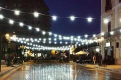 Modugno, balli latini in piazza in ricordo di Ivan