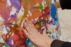 Pioggia di soldi alla Cultura: 18mila euro per eventi e spettacoli della Fiera del Crocifisso