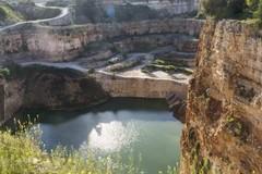 """Un altro passo verso il parco """"Pinuccio Loiacono"""", approvato l'accordo con Italgen"""
