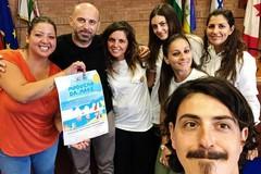 Antonio Alfonsi via dalla giunta: Magrone revoca la fiducia