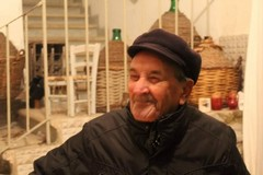 Modugno dice addio a Donato Ciampaglia, presidente dell'istituto Nastro Azzurro