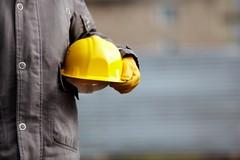 Lavoratori ex Om, concessa cassa integrazione in deroga