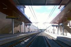 È ufficiale, da domenica 26 luglio attiva la nuova fermata RFI a Modugno