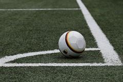 Sport a Modugno e strutture spesso carenti, qual è la situazione e come ripartire?