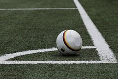 Regione Puglia, in arrivo 21 milioni per lo sport e le strutture sportive