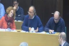 """PD di Modugno: """"la giunta Magrone sta dando spettacolo. Sì tratta di un regolamento di conti tra loro"""""""