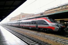 Puglia, lavori sulla rete possibili ritardi e cambi orari dei treni