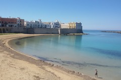 Case vacanze in Puglia, le 8 regole della polizia postale per una scelta sicura