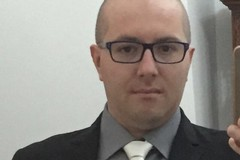 Giuseppe Tiritiello nuovo segretario Usppi per le province di Bari e Bat