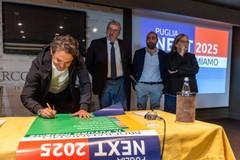 Primarie Pd verso le regionali in Puglia, ecco dove votare a Modugno