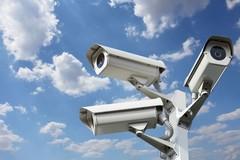 Modugno, arriva il nuovo sistema di videosorveglianza