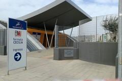 Modugno, accordo in Regione per il prolungamento della metro