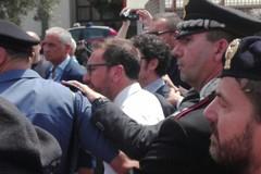 Palagiustizia, il ministro: 'soluzione entro martedi''