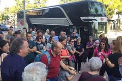 Festa patronale e non solo: un tour per Bari