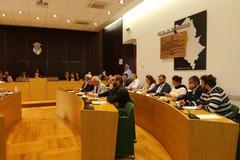 Om Carrelli, passa a maggioranza la proposta del sindaco Magrone