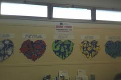 L'Europa, dalle  parole alla pratica. La scuola Casavola D'Assisi presenta il progetto Erasmus+