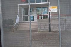 Scuola, l'elementare Faenza rischia di rimanere in via Bitritto