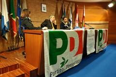 Primarie del PD, domani si vota anche a Modugno