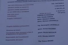 Scuola, l'assessore Formicola: 'alla Vito Faenza nessun lavoro bloccato'