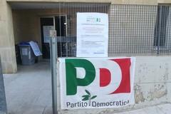 Il Pd sceglie il segretario: alle due a Modugno hanno votato oltre 500 persone