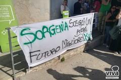 Caso Olisistem di Modugno, Sorgenia scrive ai lavoratori