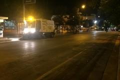 Notte bianca, Piazza Pubblica dà appuntamento a stasera con spettacoli e premiazione