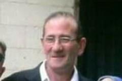 Modugno, trovato morto il 52enne scomparso