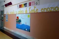 Ricomincia la scuola, gli auguri del sindaco Magrone e della giunta ai ragazzi: 'Amate lo studio. Solo così sarete cittadini liberi'