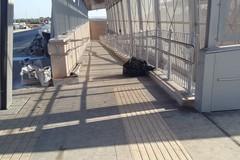 Nuova stazione a Modugno, l'assessore regionale Giannini incontra RFI