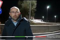 RFI, Damascelli: 'che fine hanno fatto le opere complementari?'