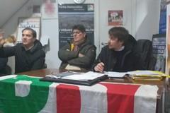 Di Lella (PD provinciale) al partito cittadino: 'Facciamo unità. E rispettiamo il patto di coalizione'