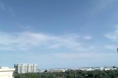 Sui tetti di Modugno risuona l'inno di Mameli