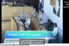 Approvato il Bilancio di previsione ma Magrone non ha più la maggioranza
