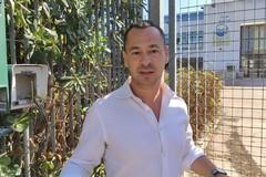 Il candidato sindaco Bonasia sulla questione piscine comunali