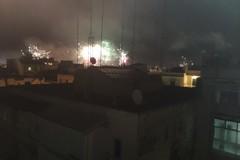 Notte di Capodanno, Modugno a 5 Stelle chiede al sindaco un No ai botti