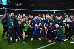 """Modugno, nessun maxi schermo per la finale di Euro 2020: """"Scelta dolorosa"""""""