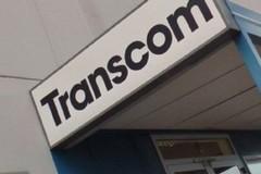 Transcom Modugno, da lunedì tutti a Molfetta