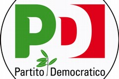 Rinnovato il Coordinamento del Pd