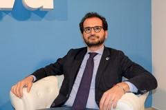 Regionali, Gemmato: «Sanità tema centrale della campagna elettorale in Puglia»