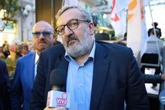 Emiliano chiude le scuole in Puglia, da venerdì si torna alla DaD