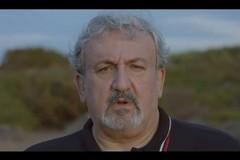 """""""La Puglia ce la fa"""", Emiliano presenta il video elettorale: «Una storia d'amore»"""