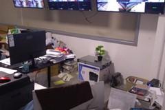 Operai costretti a lavorare per 2,2 euro l'ora a Modugno, due denunciati