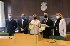 Modugno, un protocollo d'intesa per assistere le vittime di cyberbullismo e violenza di genere
